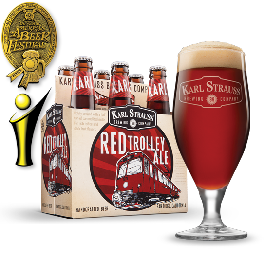 redhook ale brewery case analysis